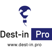 Dest-in Pro